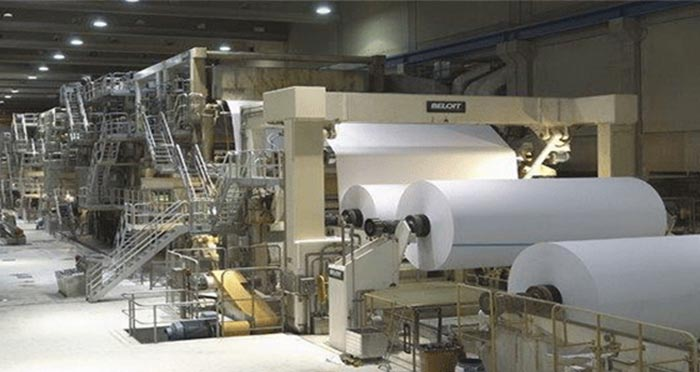 paper-manufacturing-business