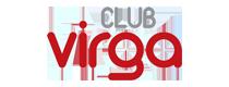 club-virga-color-white