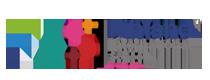fis-pune-logo-white-color