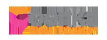 goenka-global-education-white-logo