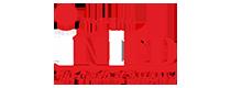 inifd-white-logo