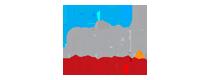 meghmani-white-logo